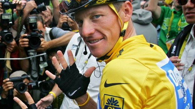 276265-lance-armstrong